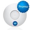 Imagen de Unify Wisphere Powered Wi101